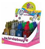 Klej brokatowy 35 ml Creativo