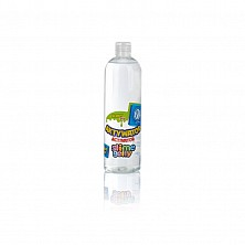 Aktywator Do Slime Gelly 500ml Astra