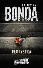 Florystka Pocket Muza